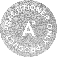 Practitioner only probiotic
