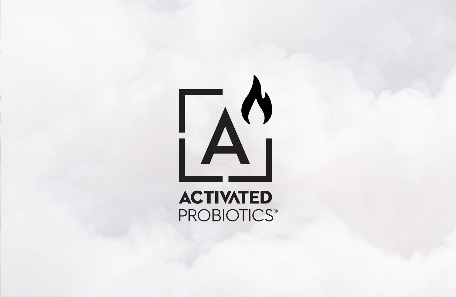 Activated Probiotics Bushfire Relief
